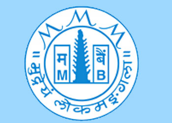 www.bankofmaharashtra.in Admit Card