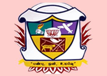 www.vvvcollege.org Result
